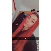 im_monika22's Profile Photo