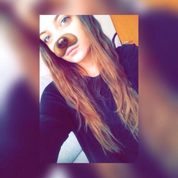 sabra_impe_01's Profile Photo