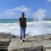 ahmedhakel's Profile Photo