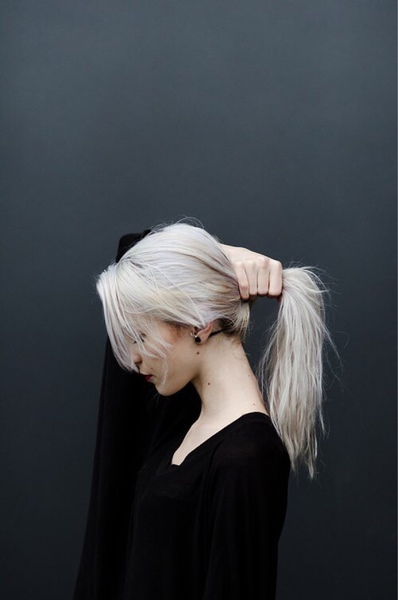 Vika1234458's Profile Photo
