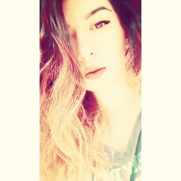 AlAlexejandra's Profile Photo