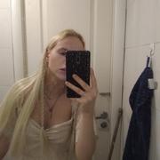 CatMen18's Profile Photo