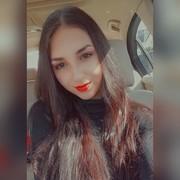 Beatrice12M's Profile Photo