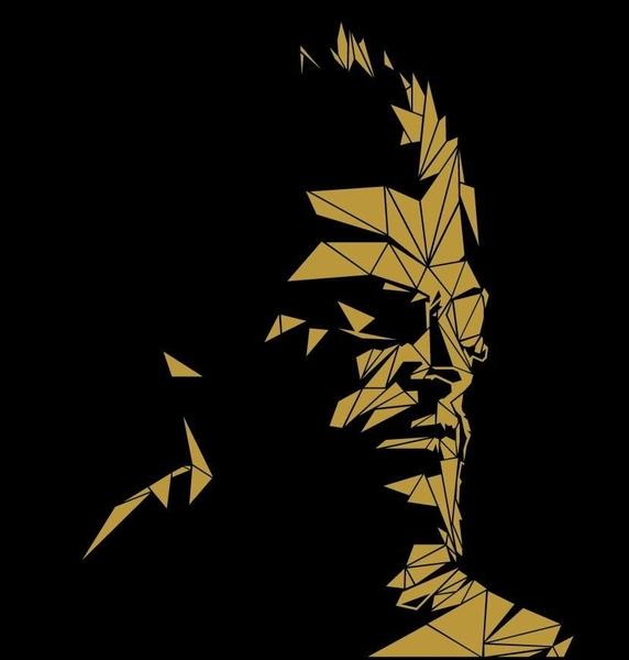 GunFanatic's Profile Photo