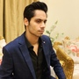 SaaimAmir's Profile Photo