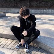 hiteki's Profile Photo