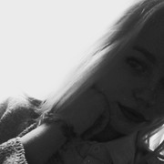 mashrapovaalina's Profile Photo