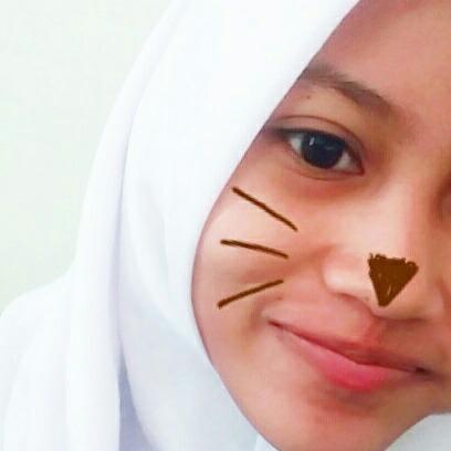 NadilaDR9's Profile Photo