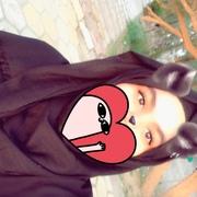 noor_alhuda22's Profile Photo
