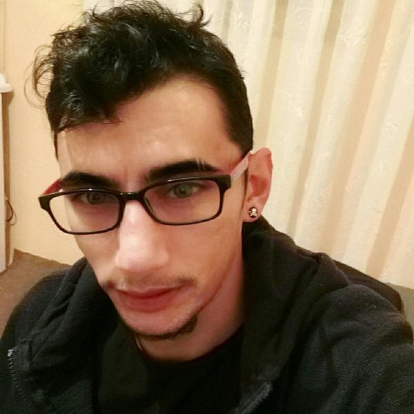 zifirikaranlikk's Profile Photo