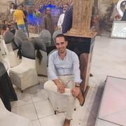 khalifahamdy's Profile Photo