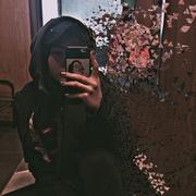 tuzovaaaa's Profile Photo