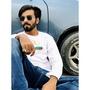 Hafi7117's Profile Photo