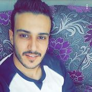 tameemalfwaeer's Profile Photo