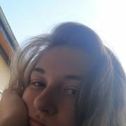 secretsdestiny's Profile Photo