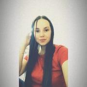 CarinaSutter's Profile Photo