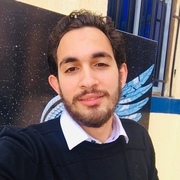 mohamedhossam916's Profile Photo