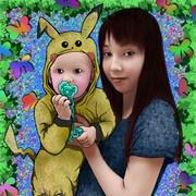 id239886835's Profile Photo