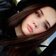 lindajustiinee's Profile Photo