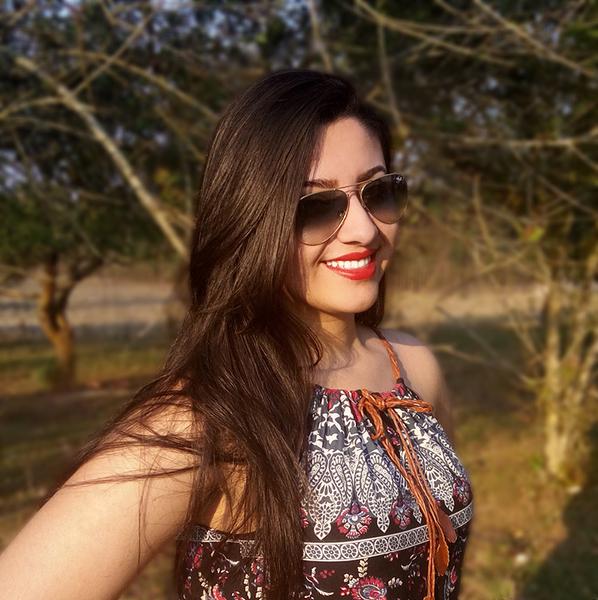 Sampaiobolada's Profile Photo