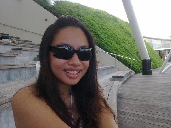 raindropsonredroses's Profile Photo