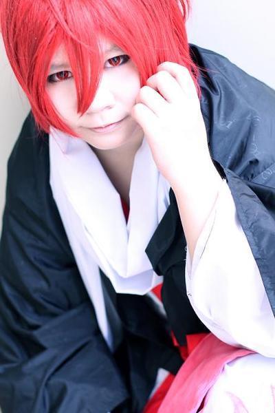 nightxx's Profile Photo