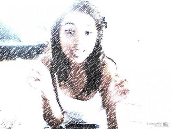 kaylahh's Profile Photo