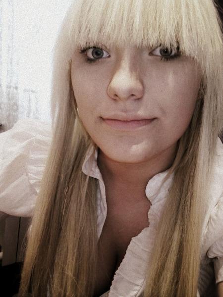 kuromka's Profile Photo