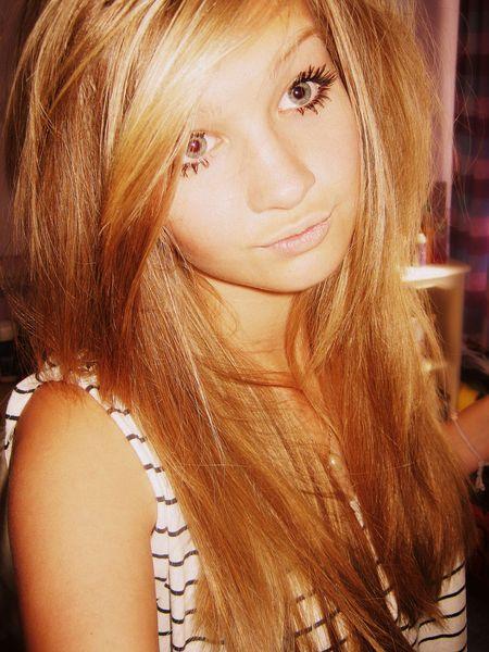 ellajayne's Profile Photo