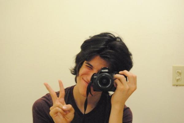 emiliis's Profile Photo