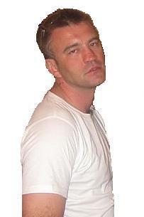 celsior's Profile Photo