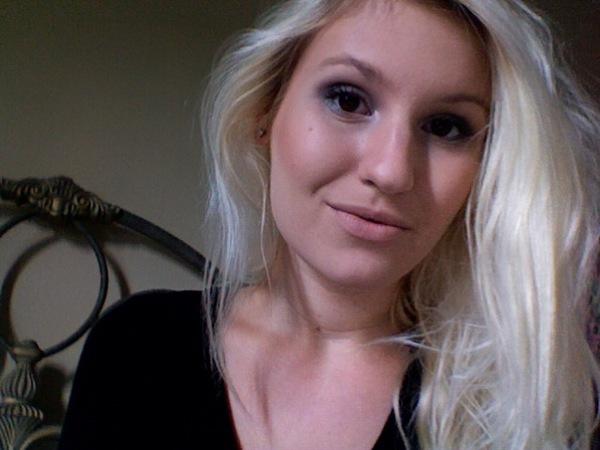 svenskan007's Profile Photo