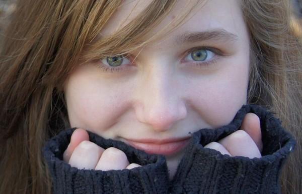 katherinepierce's Profile Photo