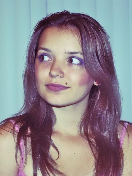 SchreiAlina's Profile Photo