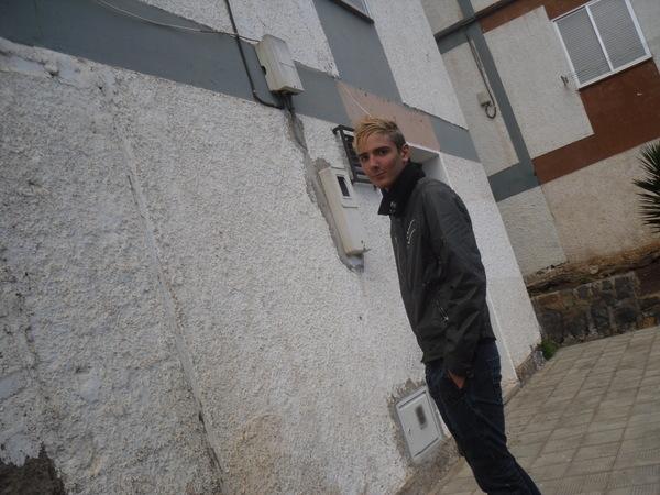 JohannC's Profile Photo