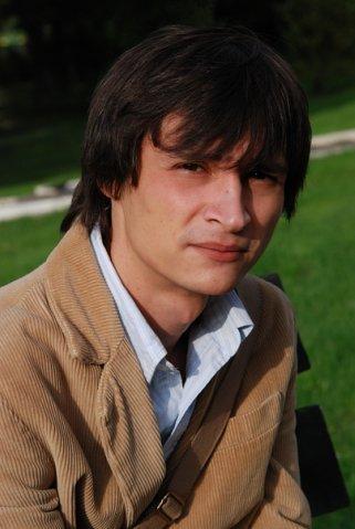 voitsekhovsky's Profile Photo