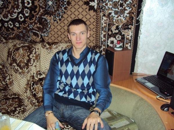 Smart89's Profile Photo