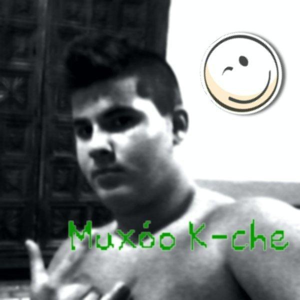 MigueloteAprovadoenSentimientos's Profile Photo