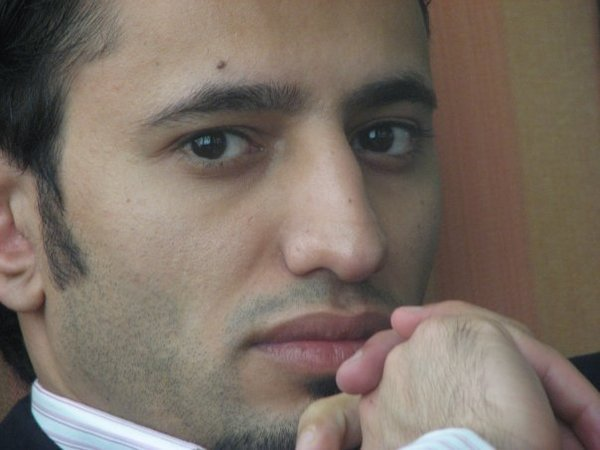 yalamro's Profile Photo
