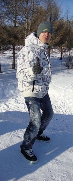 XoJIoD's Profile Photo