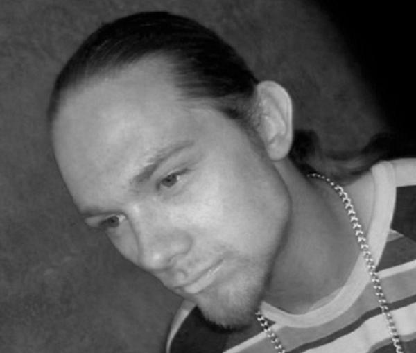 KrisRaps's Profile Photo