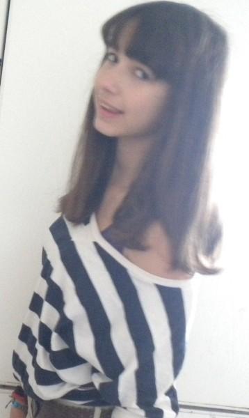 Aneeee's Profile Photo