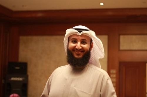 Bashar's Profile Photo