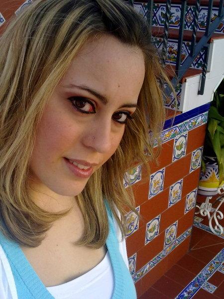 Mayula's Profile Photo
