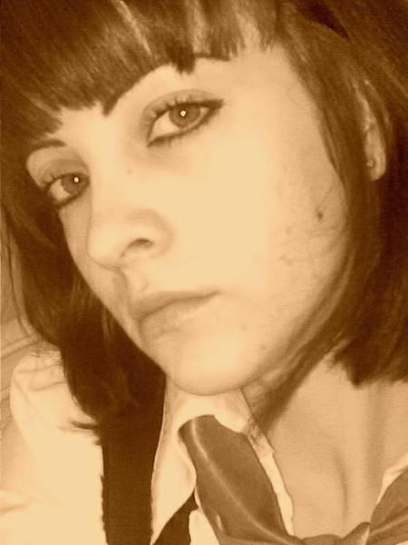 Lara333's Profile Photo