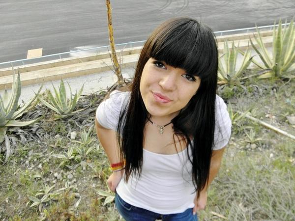EVVC27's Profile Photo
