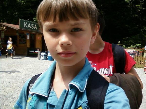 Grzeeesiek's Profile Photo