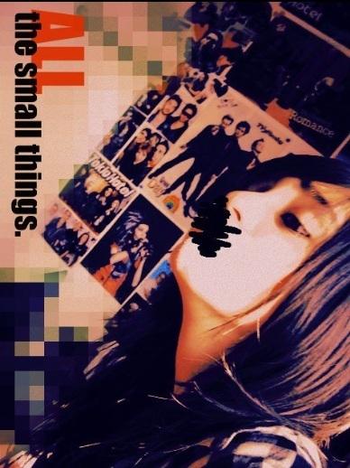 Ryooko's Profile Photo