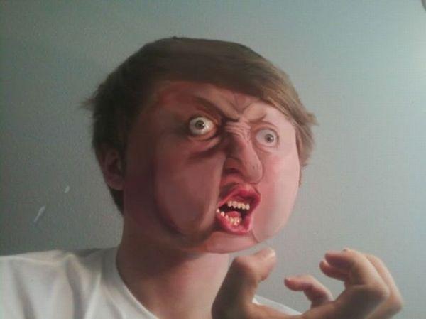 fisco's Profile Photo