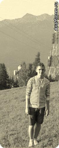 cykaHbI's Profile Photo